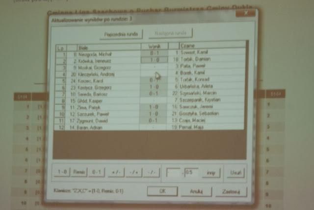Zawody szachowe 20 maja - DSC00643_1.JPG