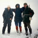 1989.03 On Mullach Clach a Bhlair.jpg