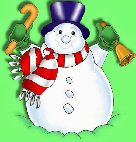 Snowman_TubedByGini_11-11-05.jpg