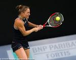 Kateryna Bondarenko - BNP Paribas Fortis Diamond Games 2015 -DSC_6851.jpg