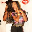 KiKi Shepards 9th Celebrity Bowling Challenge (2012) - IMG_8074.jpg