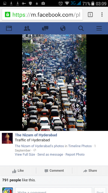 Hyderabad - Rare Pictures - Screenshot_2015-10-04-03-09-35.png