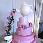 Teapot wedding cake 10.JPG