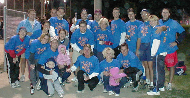 Kickball Fall 2001 - blueballs.jpg