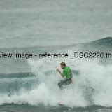 _DSC2220.thumb.jpg