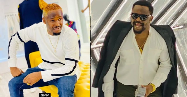 I'm the richest actor, but I use 10% to help people instead of paying tithe in church – Zubby Michael [Video]