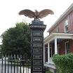 2011 Gettysburg - IMG_0023.JPG