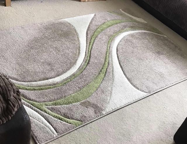dunelm rug
