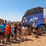 caravana marruecos 3.jpg