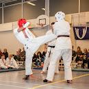 KarateGoes_0100.jpg