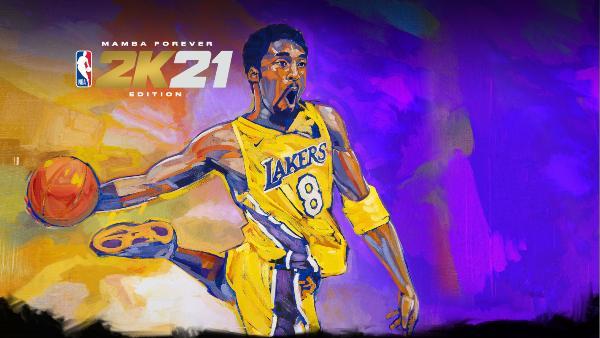 NBA 2k21Kodları - Kasım 2020 - Tam Liste!
