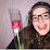 ella brinkman's profile photo