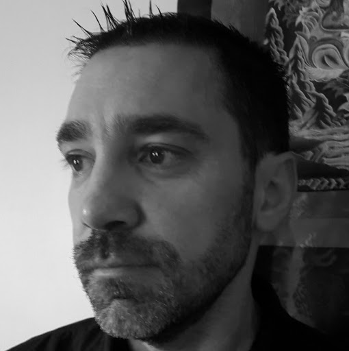 Raphaël B