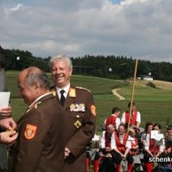 50 Jahre FF Wolfenreith 2008