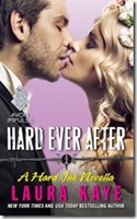 Hard-Ever-After4