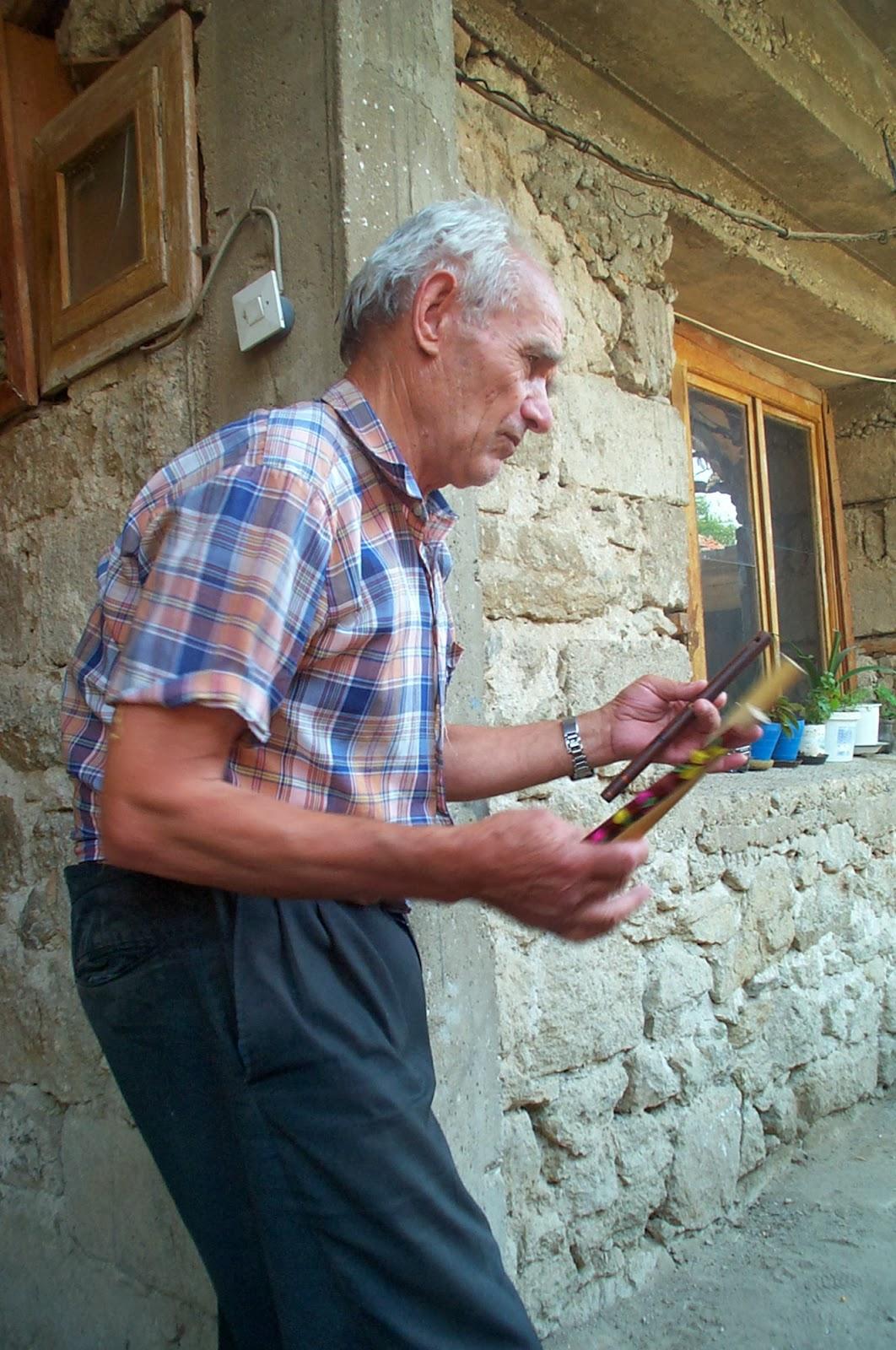 ZLET, Makedonija - makedonce%2B109.jpg