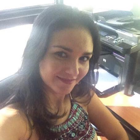 Andreina Diaz