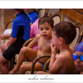20161217-Little-Swimmers-IV-concurs-0100