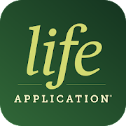 Life Application Study Bible 7.16.9 Icon