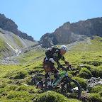 Piz Umbrail jagdhof.bike (32).JPG