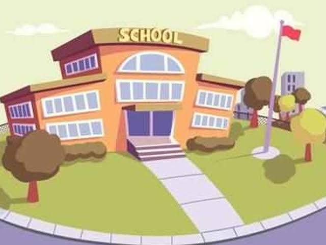 प्राथमिक स्कूल खोलने का विरोध, मंत्री से शिकायत