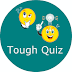 Must Try : ToughQuiz App - Click On Ads & Get Free Recharge Daily + Transferable to Paytm & Other Wallets (Loot)