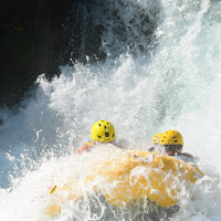 White salmon white water rafting 2015 - DSC_9920.JPG