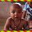 tamal roy's profile photo