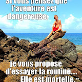 Citations VivezAutrement.com