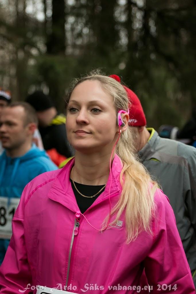 2014.04.12 Tartu Parkmetsa jooks 3 - AS20140412TPM3_206S.JPG