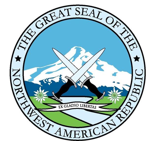 NAR Seal