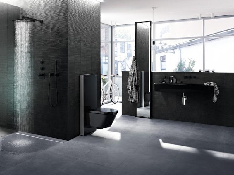 platos de ducha y duchas de obra  34 (18)