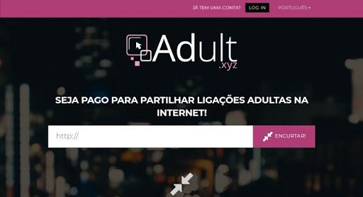 Adultxyz