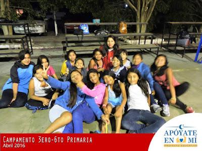 Campamento-3ro6to-Primaria-02