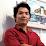 Sokhom Roeun's profile photo