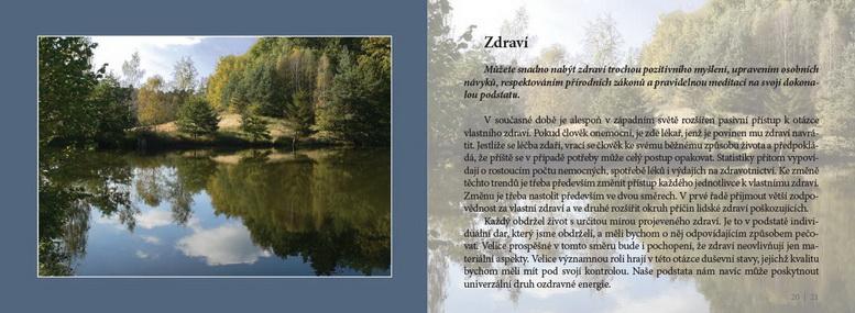 toulky_rajem_144dpi-11-kopie