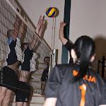 03.03.12 Talimängud 2012 - Võrkpalli finaal - AS2012MAR03FSTM_380S.jpg
