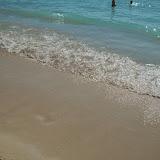Hawaii Day 3 - 114_1130.JPG