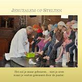 Jaaroverzicht 2012 locatie Hillegom - 2070422-09.jpg