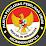 HM HASAN AR RUBATHY's profile photo