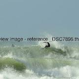 _DSC7896.thumb.jpg