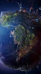 2025_Earth.jpg
