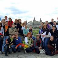 Festiwal - Ukraina - 2009