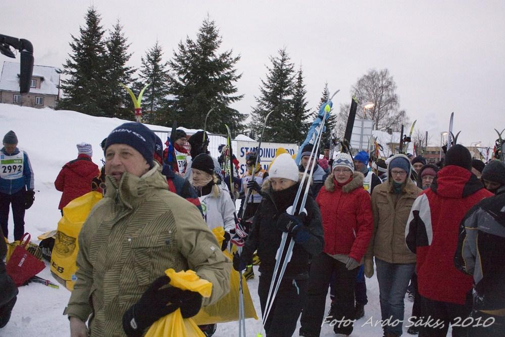 39. Tartu Maraton - img_8820TSM_.jpg