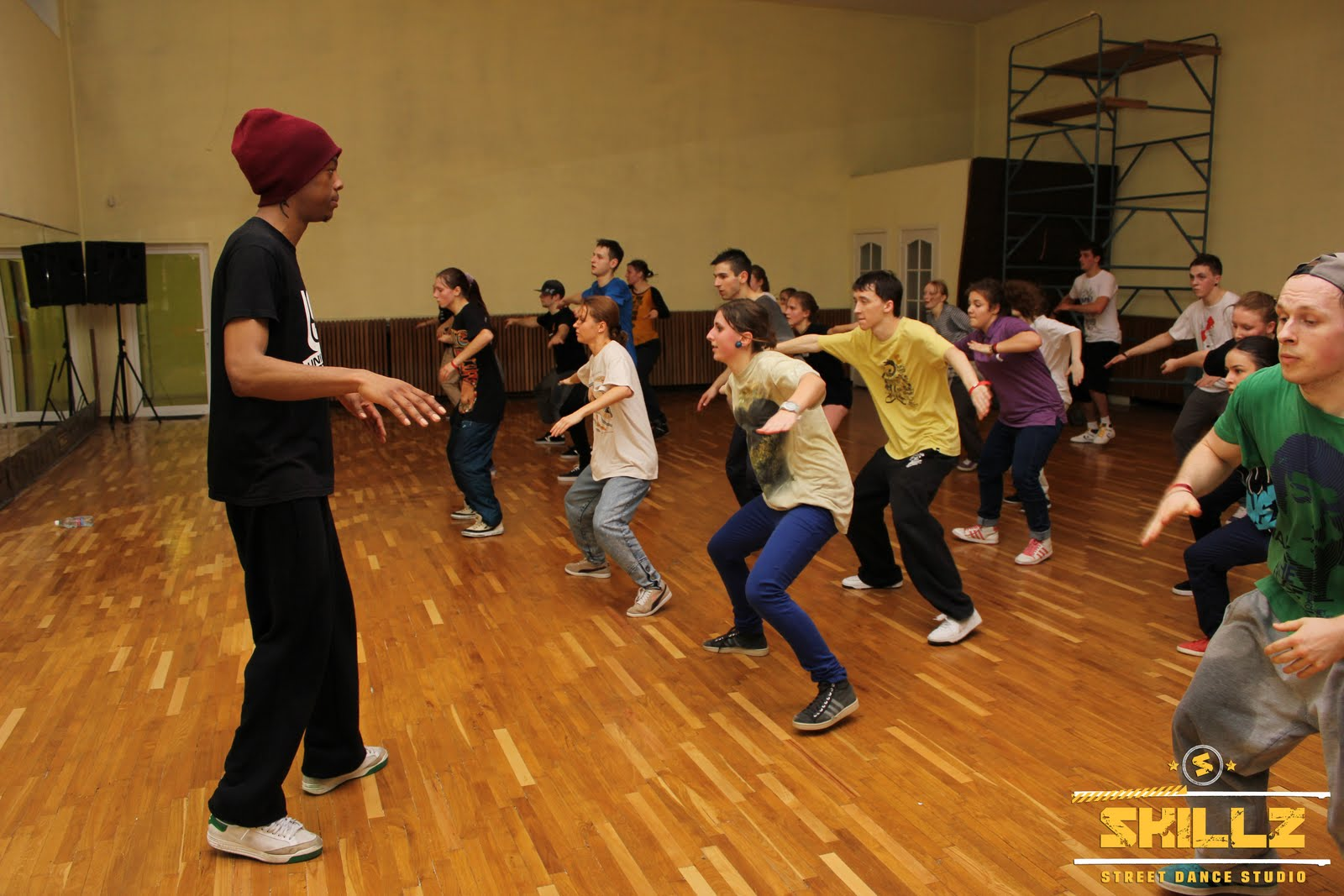 Kefton France Hip-Hop workshop - IMG_2252.jpg