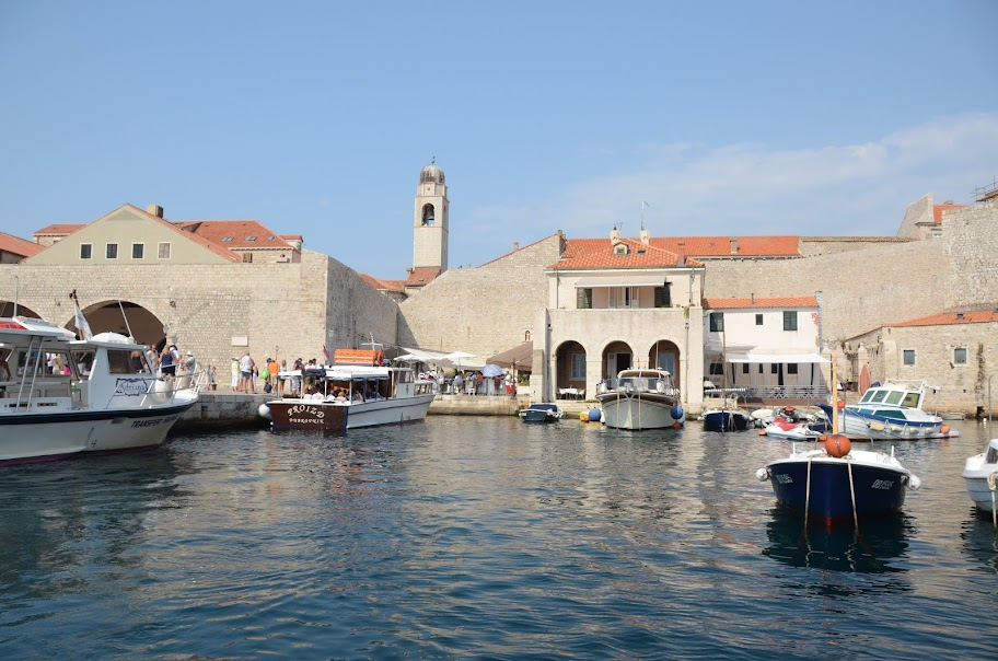 croatia - IMAGE_D9475093-44F9-4F62-A668-A9C0D24F060F.JPG