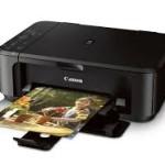 Download Canon PIXMA MG3220 Driver quick & free