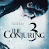 """REVIEW OF HBO MAX HORROR FLICK """"THE CONJURING 3: THE DEVIL MADE ME DO IT"""" ABOUT DEMONIC POSSESSION AND WITCHCRAFT"""