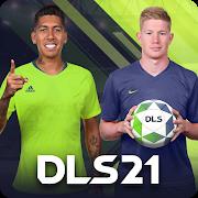 Dream League Soccer 2021 – APK MOD HACK – Dinheiro Infinito
