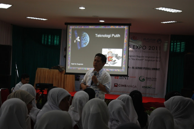 Seminar TEKNOLOGI - _MG_4455.jpg